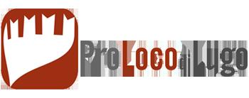 Pro Loco Lugo